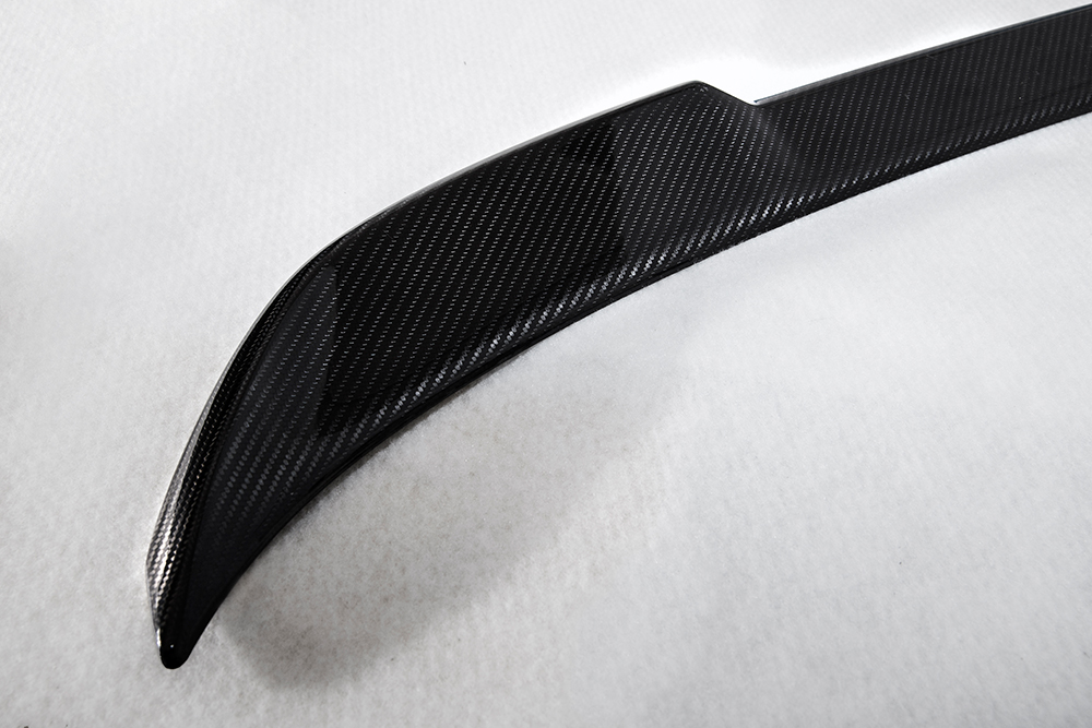 Profil-schwarz-Detail-2