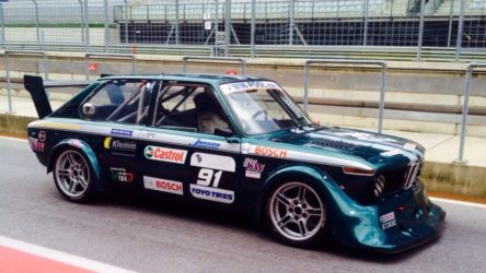 BMW-Edenhofer.2