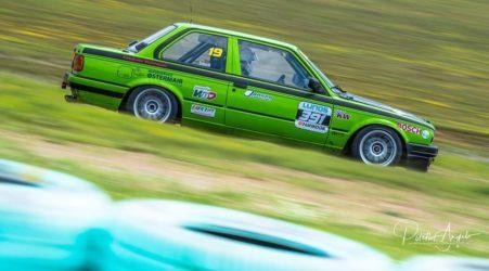 Scherdi-BMW-Kopie1